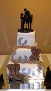 western wedding cakes wedding cake wedding cakes western wedding cakes pictures