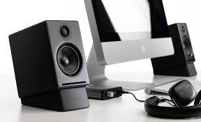 audioengine tonaltechnology comtonal technology