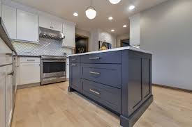 countertop diy grey granites with white wholesale fearsome photo