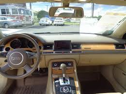 audi a8 2006 2006 audi a8 l awd quattro 4dr sedan in san antonio tx a 1 auto