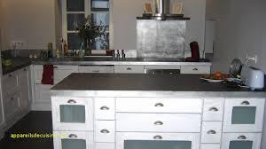 restaurer plan de travail cuisine résultat supérieur plan de travail cuisine couleur incroyable envie