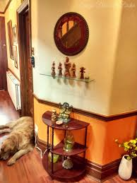 traditional indian home decor indian home decor items best decoration ideas for you