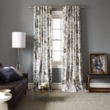 How To Hang Curtains In An Apartment 14 Best Curtain Rods Images On Pinterest Curtains Apartment
