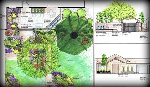 Design Your Own Apartment by Plain Apartment Landscape Design Apartments U And Ideas