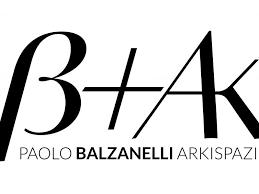 banque mondiale si鑒e fondazione italia cina