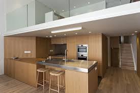 modern redesign a victorian era apartment in