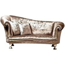 Chaise Lounge Leather Pied Chaise Lounge Mink Chairs Small Leather Club Chair Uk Vintage