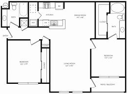 u shaped kitchen floor plan l shaped kitchen floor plans inspirational u shaped kitchen house