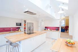 ideas for kitchen extensions kitchen extension design ideas uk architect for kitchen