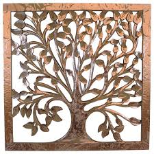 carved wood tree wall 100 images ergonomic carved wood wall