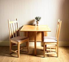 table with folding chairs stored inside u2013 lowongankerjas com