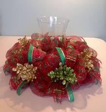 Christmas Centerpiece Craft Ideas - 110 best centerpieces images on pinterest marriage christmas