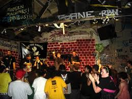 history of the punk subculture wikipedia the free file 924 gilman street 3 jpg wikimedia commons