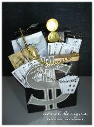 gift baskets las vegas hotel delivery las vegas premier gift basket source offering