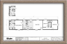 karsten floor plans karsten k1676b 3 bed 2 bath 1178 sqft affordable home for