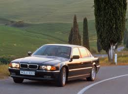 bmw 750il e38 james bond cars pinterest bmw bond cars and