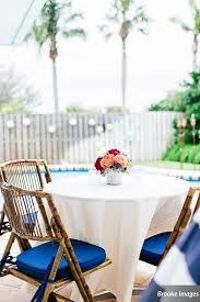 wedding arch rental jacksonville fl 31 best outdoor ceremonies images on outdoor ceremony