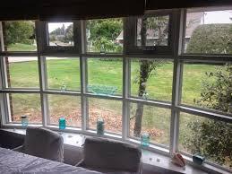 windows siding long island alpha blog storm shake in oyster bay