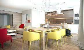 n ociation cuisine schmidt cuisine ouverte sur salle a manger trendy cuisine salon with manger