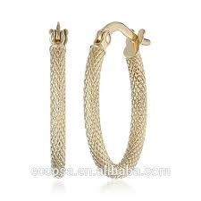 Big Chandelier Earrings China Cubic Zirconia Earrings China Cubic Zirconia Earrings
