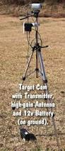 tripod black friday sale target target cam daily bulletin