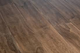 free sles jasper engineered hardwood handscraped aspen