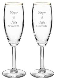 engraved wedding gift ideas 29 best personalized wedding gifts images on
