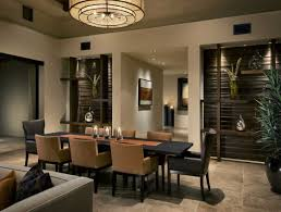 Decorating Dining Rooms Elegant Decorating Dining Room Walls Beige Ideas Home Interior