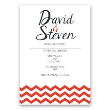 wedding invitation wording vertabox com
