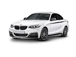 lexus personal contract hire deals central uk vehicle leasing u2013 central uk vehicle leasing
