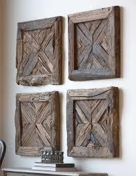 large wooden pieces superb decorative wood pieces 12 decorative wood pieces lowes aima