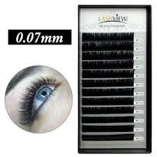 3d extensions russian volume eyelash extensions 3d lash extensions 0 07mm