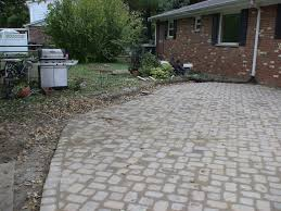 Lowes Paving Stones Prices by Garden Pavers Lowes Home Outdoor Decoration