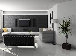 home interior paints black white interior wall paint 4 home ideas