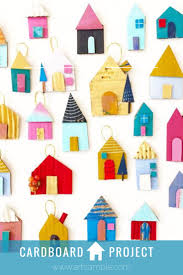 286 best kids crafts images on pinterest children art camp