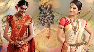 How To Drape A Gujarati Style Saree Saree Sari Sareedraping Silksareedraping Pattusaree 3