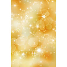 gold backdrop savage gold bokeh printed vinyl backdrop 5x7 p vl752 b h
