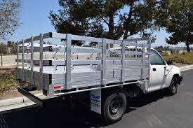 toyota t100 truck toyota aluminum truck beds alumbody