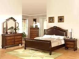 Walmart Bedroom Furniture Bobs Bedroom Sets Bedroom Sets Bobs Discount Furniture Bobs