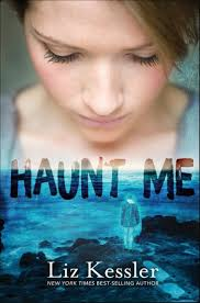 haunt me washington independent review of books