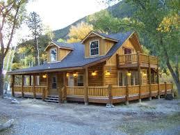manufactured cabins prices modular home prices colorado bandolero club