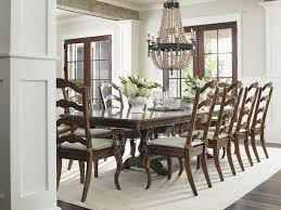 22 best vc dining room images on pinterest dining tables dining