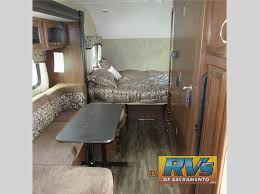 jayco ultra light travel trailers the jayco hummingbird ultra lite has arrived this little travel