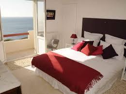chambres d hotes finistere bord de mer chambres d h tes bretagne un vent de fleurs loctudy hotes bord mer