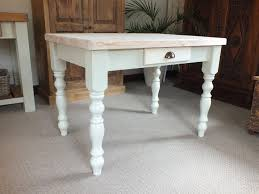 dining tables farmhouse dining room tables traditional large
