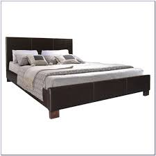 Sears Bed Frames Sears Bed Frames Home Design Ideas