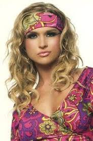 disco hairstyles 70s hairstyle shoes and accessories haleys