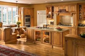 maple cabinet kitchen ideas awesome ideas maple kitchen cabinets kitchen color ideas for maple