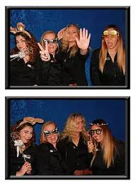 How Much Is A Photo Booth Actionphotobooths Our Promise To You Photo Booth Rentals