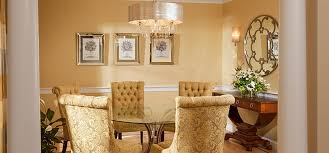 Interiors By Decorating Den Decorating Den Interiors Kathy Potts Your Local Interior
